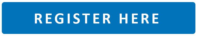 PTW Register