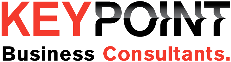 Keypoint Business Consultants