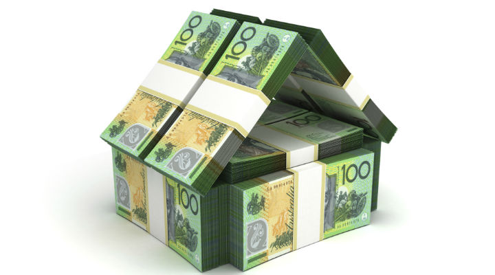 Gold Coast Property Investment